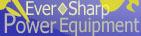 EverSharp Power Equipment, Inc.